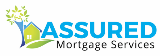Assured Mortgages
